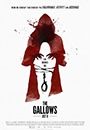GALO2 - The Gallows 2