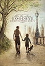 GBCR - Goodbye Christopher Robin
