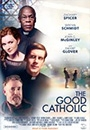 GCATH - The Good Catholic