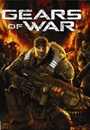 GEARS - Gears of War