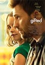 GIFTD - Gifted