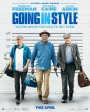 GOINS - Going in Style