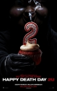 HDTH2 - Happy Death Day 2U
