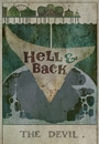 HELBK - Hell and Back