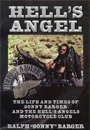 HELLS - Hell's Angels