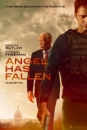 HFAL3 - Angel Has Fallen