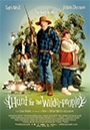 HFTWP - Hunt for the Wilderpeople