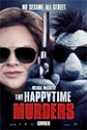 HPTMR - The Happytime Murders