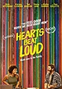 HRTBL - Hearts Beat Loud