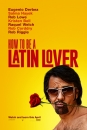 HTBLL - How To Be A Latin Lover