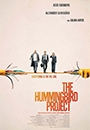 HUMBP - The Hummingbird Project