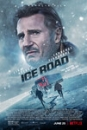 ICERD - The Ice Road