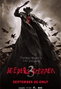 JEPR3 - Jeepers Creepers 3