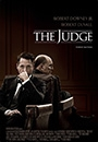 JUDGE - The Judge
