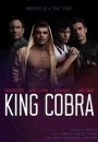 KCOBR - King Cobra