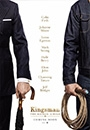 KTSS2 - Kingsman: The Golden Circle