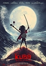 KUBO - Kubo And The Two Strings