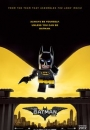 LBATM - The LEGO Batman Movie