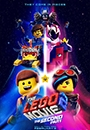LEGO2 - The LEGO Movie 2: The Second Part