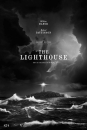LITHS - The Lighthouse
