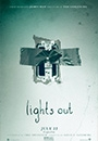 LITS2 - Lights Out 2