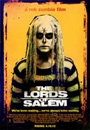 LSALM - The Lords of Salem