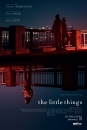 LTHNG - The Little Things