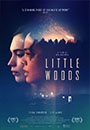 LTWDS - Little Woods