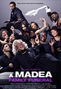 MADFF - Tyler Perry's A Madea Family Funeral