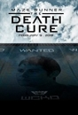 MAZE3 - Maze Runner: The Death Cure