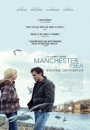 MBTSE - Manchester by the Sea