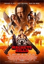 MCHT2 - Machete Kills