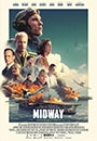 MDWAY - Midway