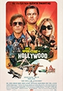 MFMLY - Once Upon a Time in Hollywood aka  Untitled Quentin Tarantino
