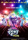 MLPNY - My Little Pony: The Movie