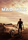 MMAX5 - Mad Max: The Wasteland