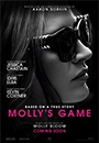 MOLYG - Molly's Game