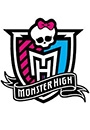 MONHI - Monster High