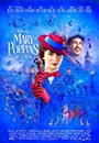 MPOPN - Mary Poppins Returns