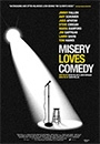 MSRLC - Misery Loves Comedy