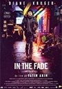 NFADE - In the Fade