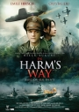 NHRMW - In Harm's Way