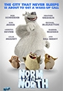 NORMN - Norm of the North