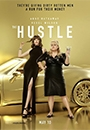 NSTYW - The Hustle aka Nasty Women