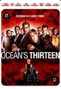 OCEN3 - Ocean's Thirteen