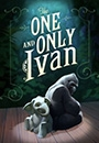 OIVAN - The One and Only Ivan