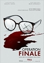 OPFIN - Operation Finale