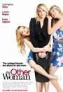 OTHRW - The Other Woman