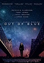 OUTOB - Out of Blue