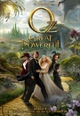 OZTGP - Oz: The Great and Powerful
